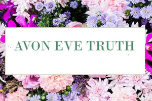 Avon Eve Truth